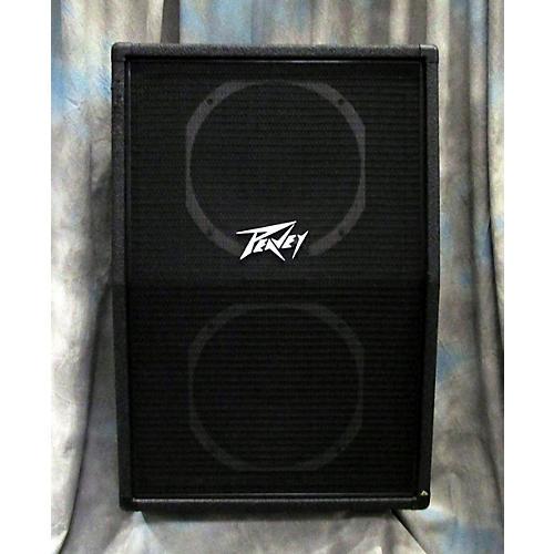 Peavey 212MS Guitar Cabinet