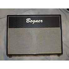 Bogner 212OS Guitar Cabinet