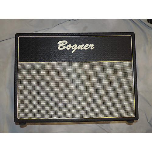 Bogner 212OS Guitar Cabinet-thumbnail