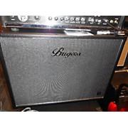 Bugera 212TS Guitar Cabinet