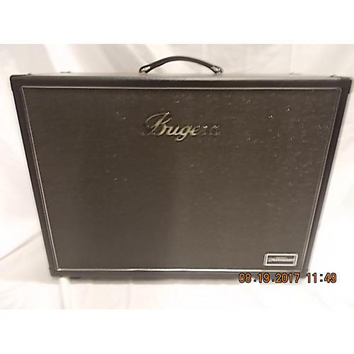 Bugera 212TS Guitar Cabinet-thumbnail