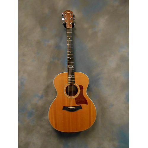 Taylor 214 Acoustic Guitar