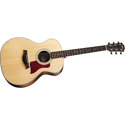 Taylor 214 Grand Auditorium Acoustic Guitar