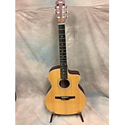 Taylor 214CE-N Classical Acoustic Guitar