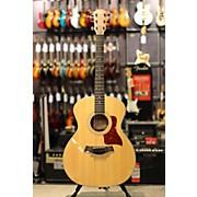 Taylor 214DLX Acoustic Guitar