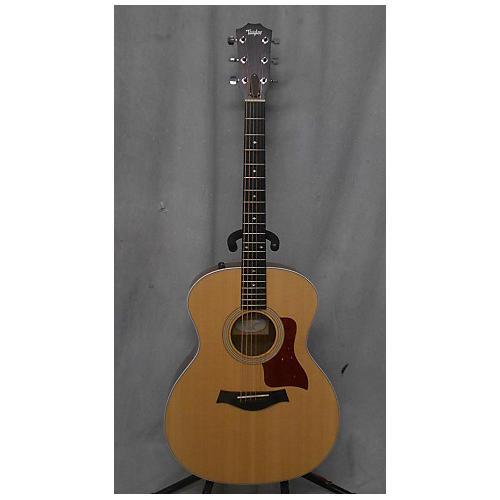Taylor 214E Acoustic Electric Guitar-thumbnail