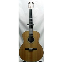 Taylor 214EN Classical Acoustic Electric Guitar