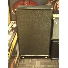 Woodson 215 Bass Cabinet Bass Cabinet