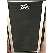 Peavey 215 Enclosure Bass Cabinet