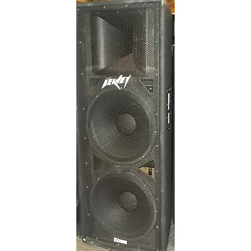 Peavey 215D Unpowered Subwoofer