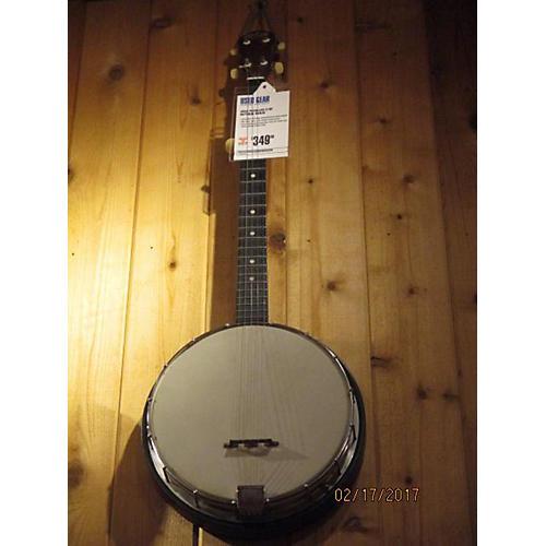PEERLESS 219F Banjo-thumbnail