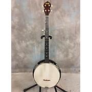 PEERLESS 219F Banjo
