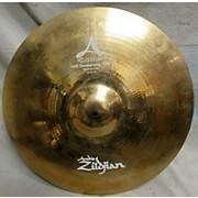 Zildjian 21in A Custom 20th Anniversary Ride Cymbal