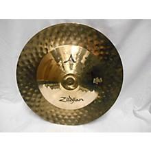 Zildjian 21in A Custom China Cymbal