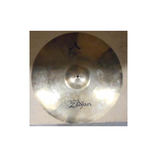 Zildjian 21in A Custom Projection Ride Cymbal-thumbnail