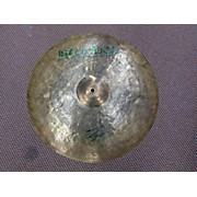 Istanbul Agop 21in Agop Signature Ride Cymbal