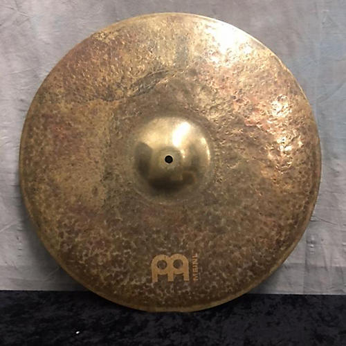 Meinl 21in Byzance Cymbal-thumbnail