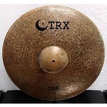 TRX 21in Drk Cymbal