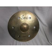 Soultone 21in Gospel Cheyn Sawl Cymbal