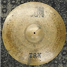 TRX 21in ICON Cymbal