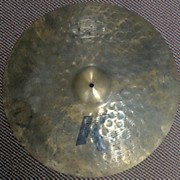 Zildjian 21in K Custom Special Dry Ride Cymbal