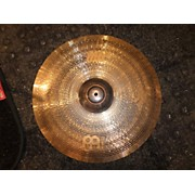 Meinl 21in Mb8 Ghost Ride Cymbal