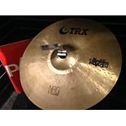 TRX 21in NRG Cymbal
