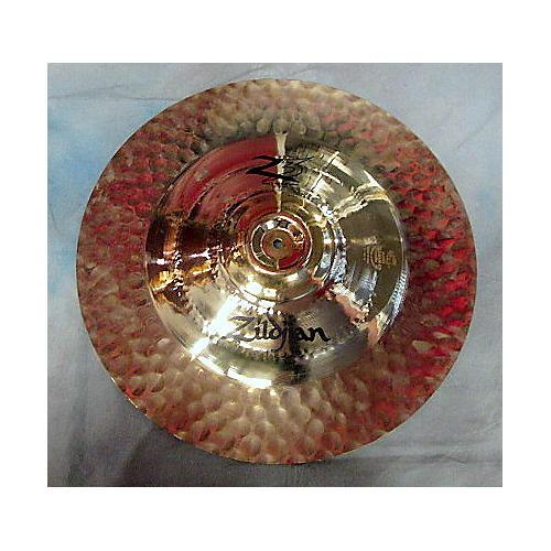Zildjian 21in Z3 Ultra Hammered China Cymbal