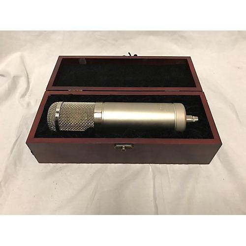 Peluso 22 47 SE Condenser Microphone