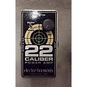 Electro-Harmonix 22 Caliber Guitar Power Amp