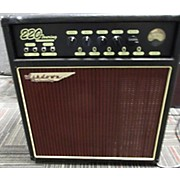 Ashdown 220 Touring Guitar Combo Amp