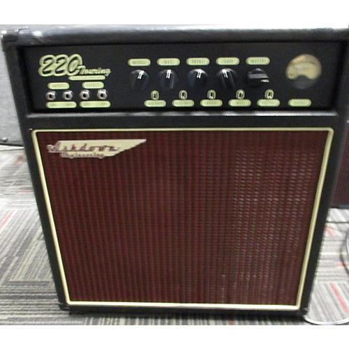 Ashdown 220 Touring Guitar Combo Amp