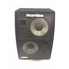 Hartke 2200 PROFESSIONAL SERIES Bass Cabinet