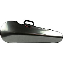 Bam 2200XL Contoured Hightech Adjustable Viola Case