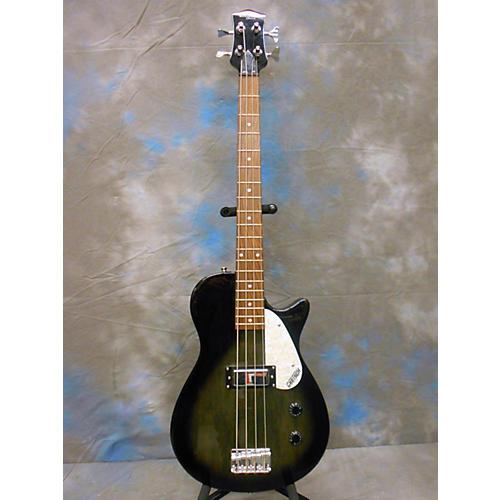 Gretsch Guitars 2202 Electric Bass Guitar
