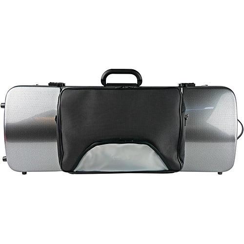 Bam 2202XL Hightech Large Adjustable Viola Case with Pocket-thumbnail