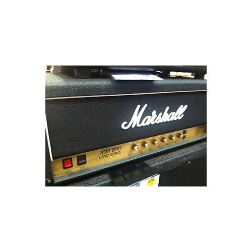 Marshall 2203 JCM800 Reissue 100W Tube Guitar Amp Head