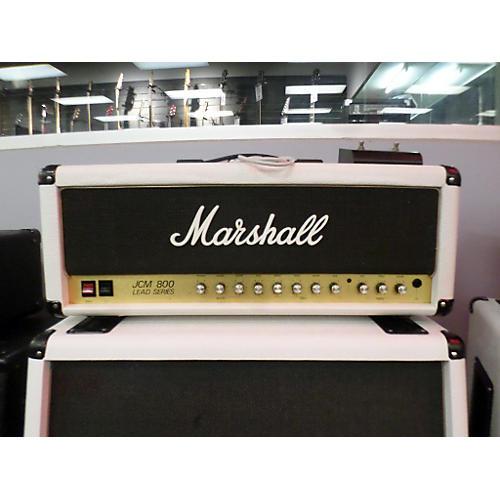 Marshall 2205 JCM800 50W Tube Guitar Amp Head