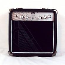 First Act 222 AL110 Guitar Combo Amp