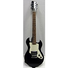 First Act 222 Solid Body Electric Guitar