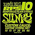 Ernie Ball 2240 Regular Slinky RPS 10 Electric Guitar Strings  Thumbnail