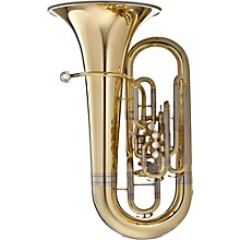 Meinl Weston 2250 Series 5-Valve 6/4 F Tuba