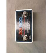 Electro-Harmonix 22500 Foot Controller Pedal