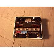 Electro-Harmonix 22500 Pedal