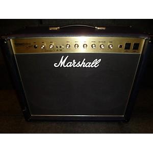 Pre-owned Marshall 2266C Vintage Modern 50 Watt 2x12 Tube Guitar Combo Amp