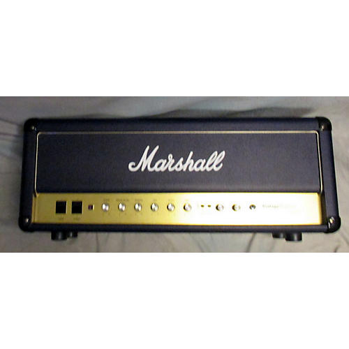 Marshall 2266H Vintage Modern 50W Tube Guitar Amp Head