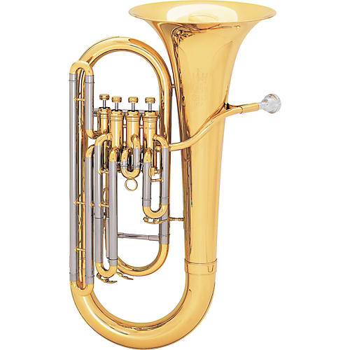 King 2280 Series Euphonium-thumbnail
