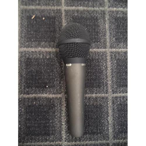 CAD 22A Dynamic Microphone-thumbnail