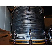 Gretsch Drums 22X18 BASS DRUM RENOWN Drum