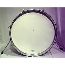Miscellaneous 22X18 Kick Drum